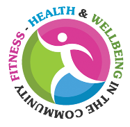 Fiteness, Health and Wellbeing in the Community